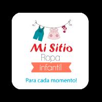 ropa_infantil2