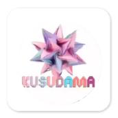 LOGO_KUSUDAMA-03